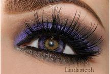 sexy eyemakeup tricks