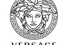 best of Versace