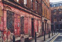 London // locations