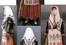 Görsel kıyafetler