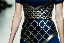 Valardin Fashion