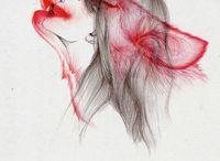 Art / by Victoria Chapman