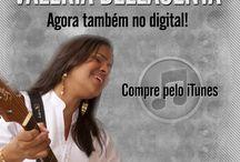 iTunes / Ministérios agora também no digital! Compre pelo iTunes.