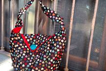 Bags / Handmade, made in italy