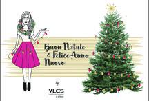 CHRISTMAS | NATALE