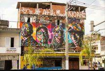 favela orgulho e lazer!!!