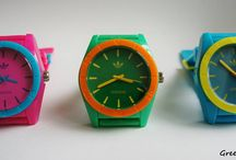 Green! Store / Relojes