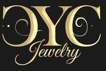 All about jewelry / Things you need to know and interesting facts about jewelry and jewelry making techniques.