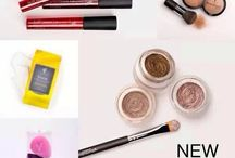 myyouniqueworld/collections / Younique products