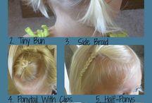 Peinados gordi