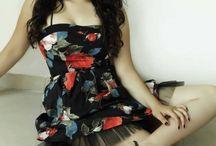 Hansika Motwani / Hansika Motwani rare hot spicy pictures armpit navel thigh skin bikini