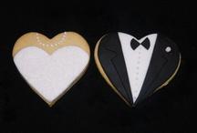 WEDDING / Anything wedding
