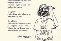 poemas <3