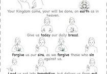 Duc In Altum Prayer