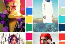 Winter Colours14-16