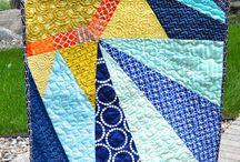Sewing....:D / by Anna Dean
