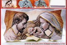Bomboniere Battesimo / Bomboniere battesimo online originali ed economiche a prezzi di fabbrica stock.