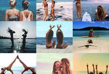 ideias fotos