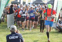 alergare - maraton