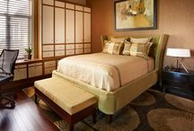 Bedroom / Renovated and Remodeled Bedrooms