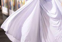 Dream Dresses / by Felecia Rose
