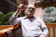 Bashirul Haq