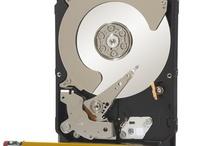 Masaüstü Sabit Diskleri / Seagate® masaüstü sabit diskleri, giriş seviyesi iş istasyonlarından yüksek performanslı oyun sistemlerine kadar her masaüstü bilgi işlem ihtiyacı için ideal bir performans sunuyor. Bu masaüstü diskler, yenilikçi teknolojiler, süper boyutta kapasiteler, düşük güç tüketimi ve çok hızlı performans sunar.