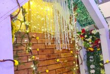 Wedding Expo Booth / Wedding & Debut expo booth styling by #mishees  May 9&10, 2015 PICC Forum, Pasay City