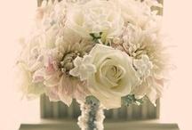 Flowers / by Claudelle Hazell