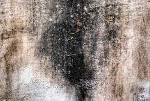 Inlenso Color & Street fine art / Inlenso fine art photography - Konstans Zafeiri | Inlenso.com