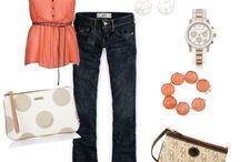 My Style / by Lisa Mc