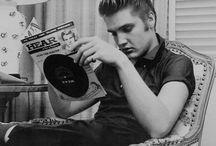 Tunes on my radio