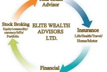 Elite Wealth Advisors- Known For Quality
