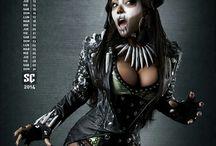 costume!