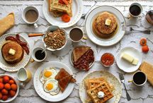 {food: breakfast}