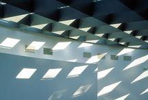 ESPACIO_fundamentos del diseño / Tema: Espacios habitables interiores