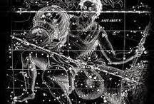 Horoscop varsator iunie