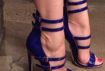 shoes........