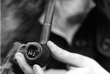 Smoking Briars / Pipe's world
