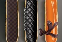 Chocolat / #luxuryweddingplanner #franceweddings #chateauweddingfrance #weddingceremony #weddinginspirations #corporate #event #planner #corporateeventplannerparis #elegant