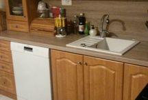Z mé kuchyně