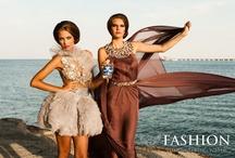 Fashion Luxury Spring Water