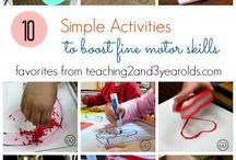 Toddler Related Stuff / Craft, Learning/Educational, Things to Do, Places to See with kids - started this board at Toddler's Age