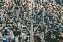 Vancouver: my hometown