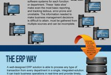 SAP / SAP Recruitment