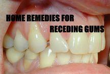 tandproblemen