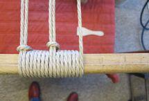 danish cord