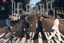 ¿Quién fue el quinto Beatle? / Proyecto para desarrollar en 6º de Educación Primaria, en la asignatura de música.