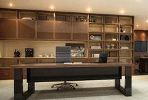 ofis masalari