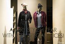 Winter Sale '15